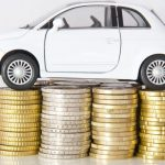 軽自動車の税金